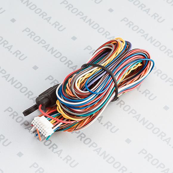 Прочее: Основной кабель X-1000/ Х-1100