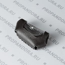 Чехол D010 black
