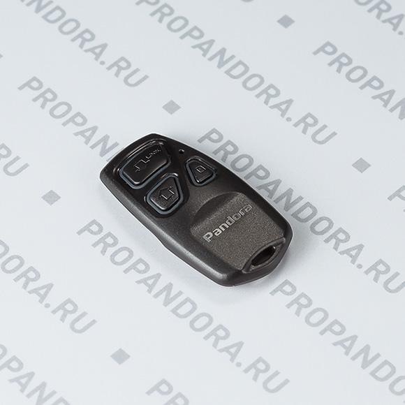 Брелок R465 DXL 5000 PRO