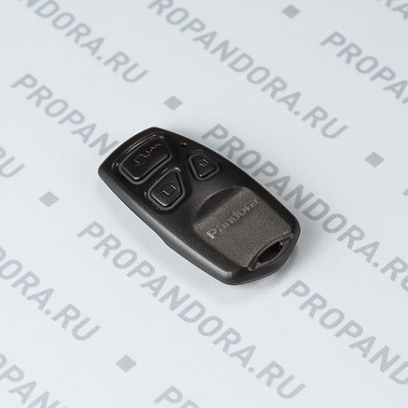 Брелок R468 DXL 5000 new v.2