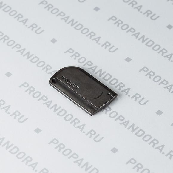 Метка BT-760 black